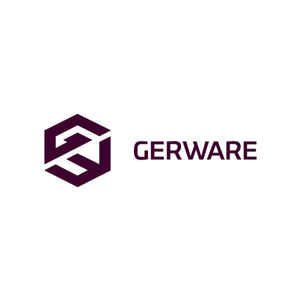 Gerware:: desarrollo de software a medida y programacion de