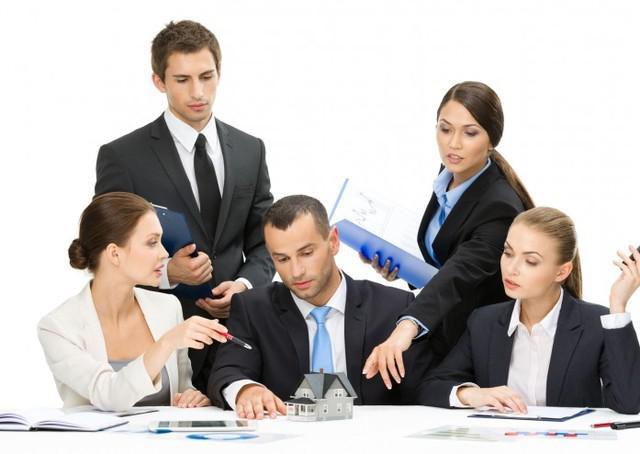 Asesoria legal, constitucion de empresas, minutas, actas