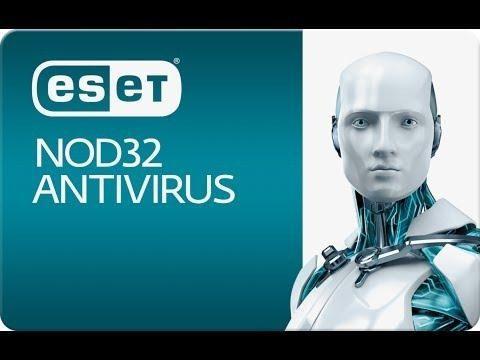Antivirus nod 32 licencia original 1 pc por 1 año ¡seguro!