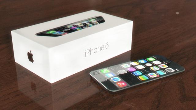 Apple iphone 6 64gb y sam galaxy s5 $500 compra 2 obtendrá
