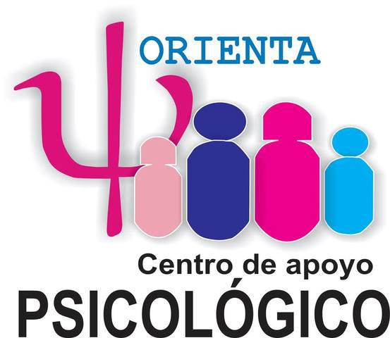 Bachilleres - estudiantes - practicantes de psicología