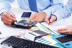 Contador de costos, costos industriales, costos