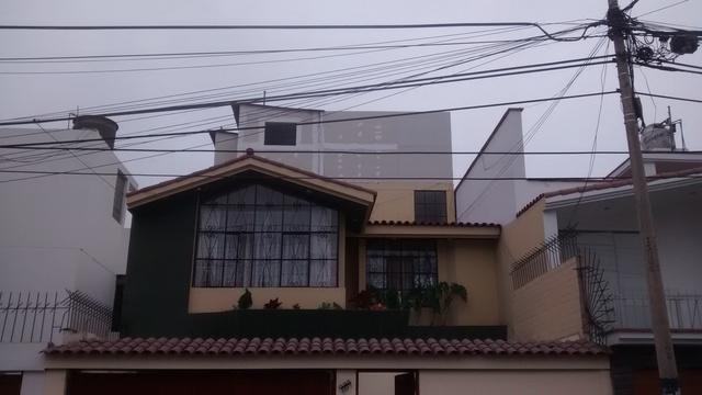 Construccion y servicios en drywall