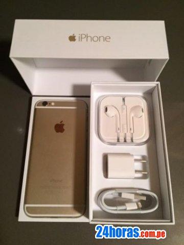 Discount price apple iphone 6 / 6 plus / 5s / samsung galaxy