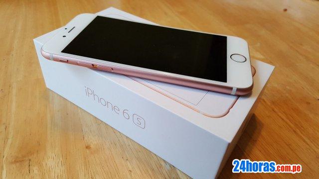 En venta: apple iphone 6,6plus, galaxy s6, nota 4, xperia z3