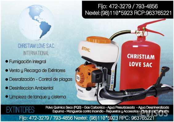 Fumigaciones ecologicas 792-4646 rpc: 974-806-096 en lima