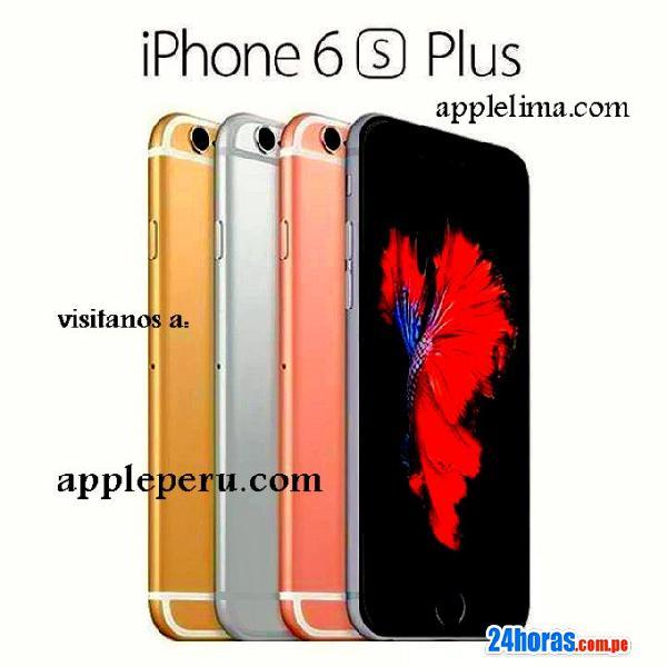 Iphone 6s 64gb/16gb libre garantía 1año vendo iphone