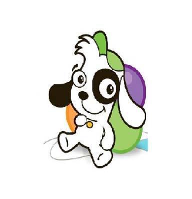 Kodomo: juguetes y muñecos doki!