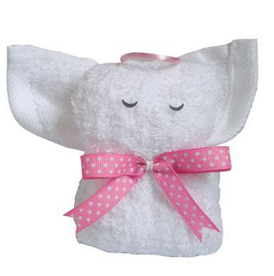 Kodomo: recuerdos de toallas