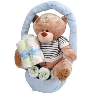Kodomo: regalos babyshower lima