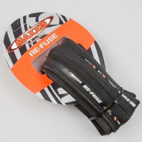 Llanta bicicleta maxxis ruta carrera 700x23c ruta carrera
