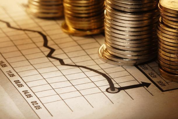 Matematica financiera, fundamentos de finanzas, finanzas