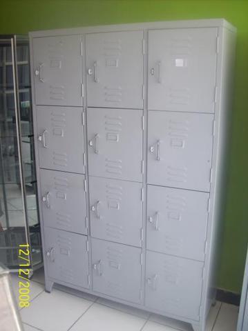 Muebles en metal muebles metálicos muebles