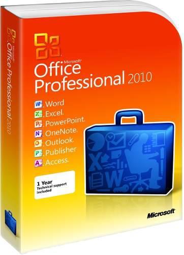 Office_2010_professional_plus_1_pc_original