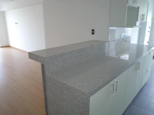 Venta e instalacion de tableros de granito para cocinas y