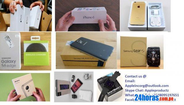 Whatsapp +2348095197651)apple iphone 6,6+,sony xperia z3,ga