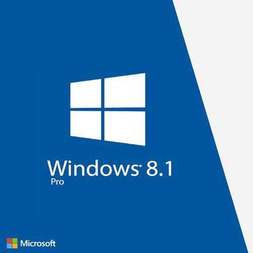 Window 8.1 pro / licencia / notebook o pc / original