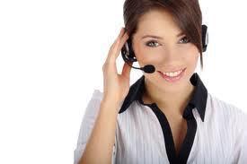 Agencia profesional de traducción e interpretación -- lima