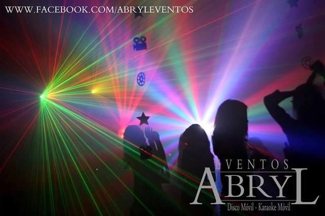 Alquiler de Sonido y Luces para Fiestas y Eventos Sociales
