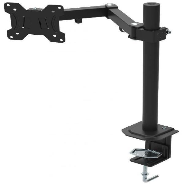 """Expo rack - soporte para escritorio(monitores de 13"""" a 27"""")"""
