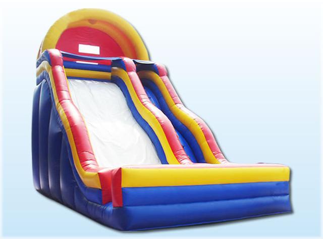 Juegos inflables en lima alquiler para tu fiesta los mejores
