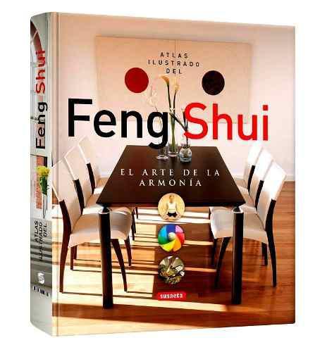 Atlas ciencia anuncios diciembre clasf - El mejor libro de feng shui ...