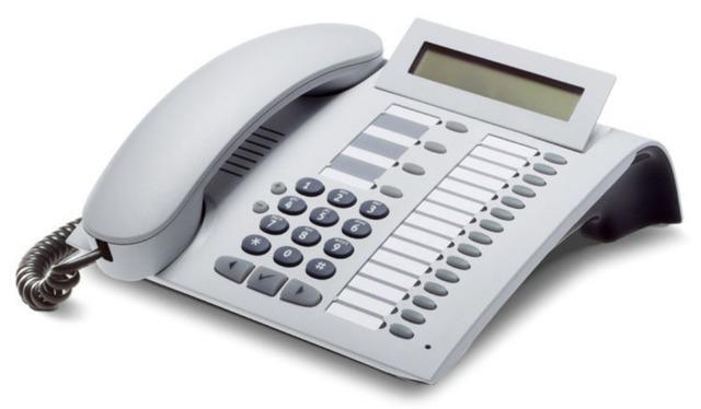 Reparacion programacion de centrales telefonicas siemens nec