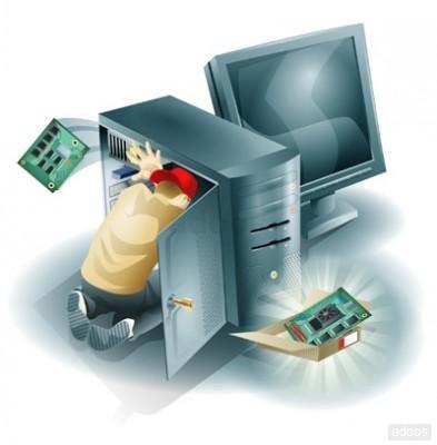 Soporte técnico de servidores-multitron s.a.c