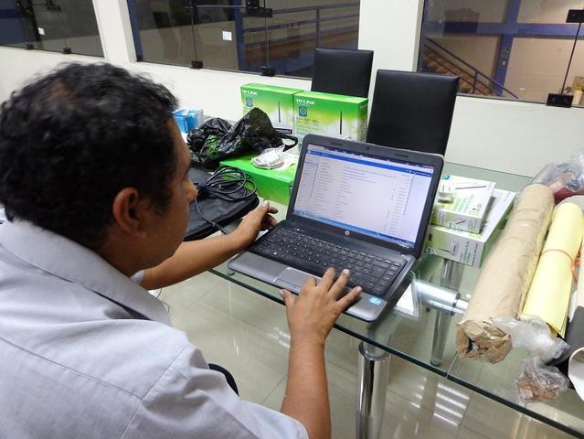 Tecnico pc reparacion computadoras domicilio lima norte