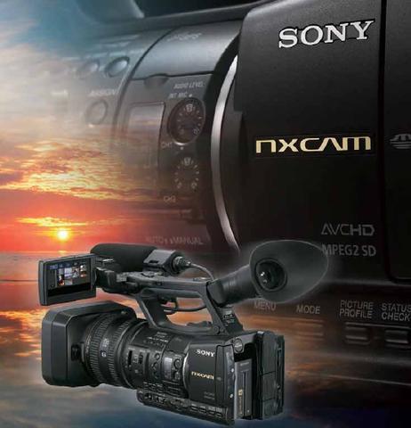Video clips en full hd. arequipa