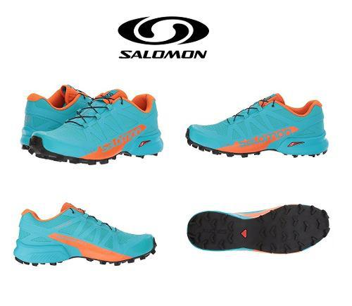 tabla tallas zapatillas salomon uk originales