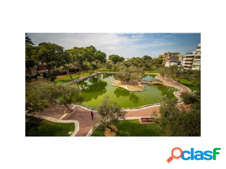 Casa en venta en san isidro exclusiva zona del olivar, 5 dormitorios piscina jardín