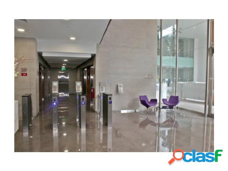 Oficina en Alquiler en Miraflores Estreno Av Jose Pardo Lit One 2