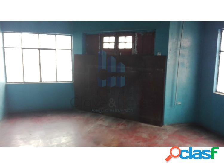 Casa de 2 pisos en venta en Comas - A.T. 200 m2 Sinchi Roca 2