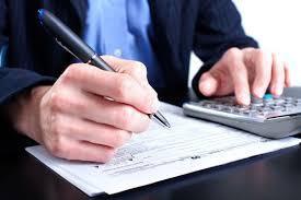 Actualizacion contable, contador en lima, declaracion anual