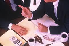 Asesorias particulares de finanzas y evaluacion de proyectos