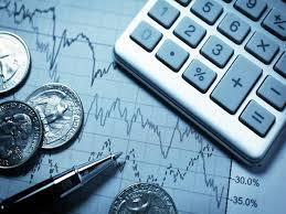 Clases de contabilidad 2016, auxiliar contable, asistente