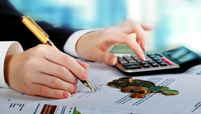 Contabilidad de empresas educativas, contador en lima, peru
