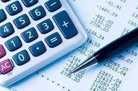 Contador en lima, estudio contable, constitucion de empresas