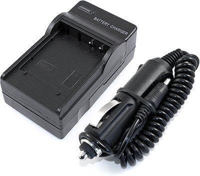 Canon eos 7d mark ii digital slr cámara paquete con canon e