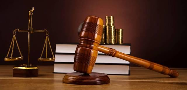 Derecho corporativo, derecho empresarial, derecho 2016