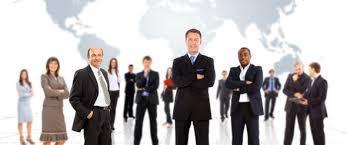 Dinamica de cuentas, asesoria contabilidad, clases de