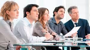Especialistas sistemas contables, tributacion, concar,