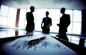 Estudio contable, asesoria en contabilidad agricola, costos