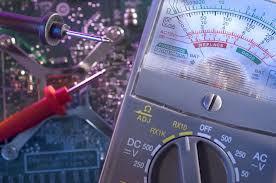 Electricidad telefonia intercomunicadores cctv