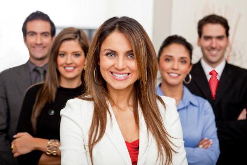 Grupo de estudio villarreal, asesoria en contabilidad,