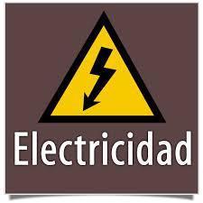 Instalaciiones reparacione mantenimiento en elelctricidad