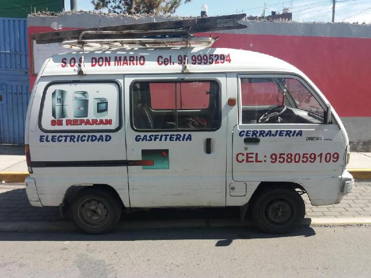 Lavadoras refrigeradoras tecnico don mario cel:958059i09