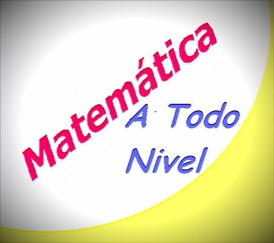 Matemática y física. clases a domicilio