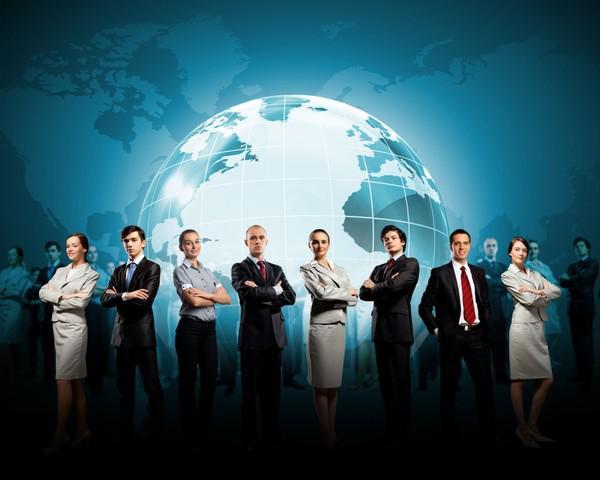 Proyectos de inversion, gestion de finanzas, finanzas para